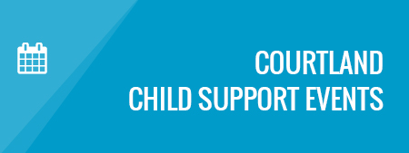 child-support-events